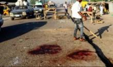 الأمم المتحدة: القضاء على بوكو حرام يستغرق سنوات