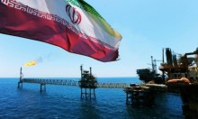 انسحاب ترامب من النووي يرفع أسعار النفط