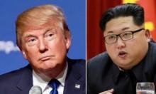 ترامب: سنعلن زمان ومكان لقاء يِكيم جونغ-أون خلال 3 أيام