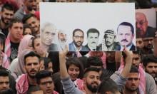 انتخابات بيرزيت: بين الطابع الرمزي النضاليّ وانعكاسِ رأي الشارع الفلسطيني