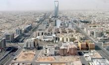 دوي انفجارات في الرياض والسعودية تعلن اعتراض صواريخ باليستية