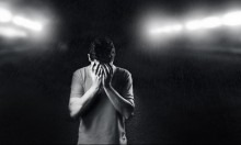 دراسة: الاكتئاب يؤدي إلى شيخوخة الدماغ