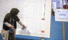 مواقف مختلفة وإجماع على نزاهة الانتخابات التونسية