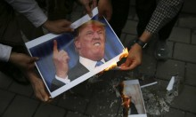فرض عقوبات اقتصادية أميركية جديدة على كيانات إيرانية