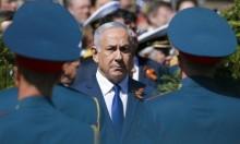 محللون: طموحات إسرائيل حيال إيران مبالغ فيها