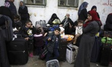 مصر تفتح معبر رفح بالتزامن معذروة مسيرة العودة الكبرى