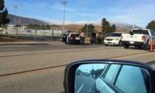 الولايات المتحدة: هجوم مسلح على مدرسة في كاليفورنيا