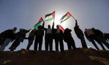"""""""جمعة النذير"""": استنفار الاحتلال لقمع مسيرة العودة الكبرى قبل الأخيرة"""