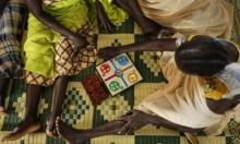 زوّجوها بعمر 15: المحكومة بالإعدام لقتل زوجها أثناء اغتصابه لها