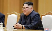 إجراءات كورية شمالية لتفكيك موقع نووي