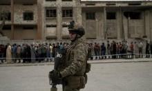 العراق: إغلاق صناديق الاقتراع وسط إقبال متوسط
