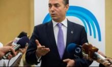 دول أوروبية تدعو لضم دول البلقان للاتحاد