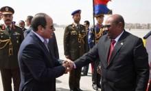 """""""روسيا اليوم"""" تحذف استطلاعا للرأي بسبب ضغوطات مصرية"""