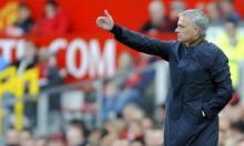 قرارٌ لمانشستر يونايتد يُقرِّب السيتي من صفقة كبيرة