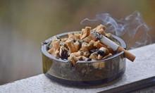 دراسة: الشباب المدخنون أكثر عرضة للجلطة