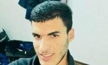 النقب: مناشدة بالبحث عن محمد أبو عبيد