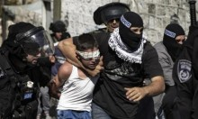 أسرى قصّر فلسطينيون يؤكدون تعرضهم للتنكيل من قوات الاحتلال