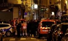 """فرنسا: """"داعش"""" يتبنى اعتداء طعن نفذه شيشاني"""
