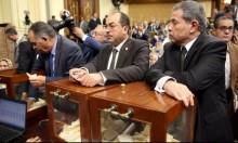 إلقاء القبض على البرلماني المصري السابق توفيق عكاشة