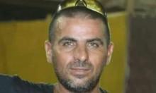 عيلوط: وفاة محمود عبود بعدما لدغته أفعى