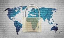 """""""براير"""": تطبيق حديث يعمل على تشفير الرسائل"""