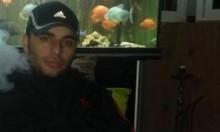 يافا: قتيل في جريمة إطلاق نار