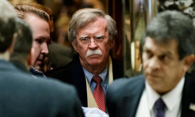 كيف ستضغط أميركا على أوروبا للانسحاب من الاتفاق النووي مع إيران؟