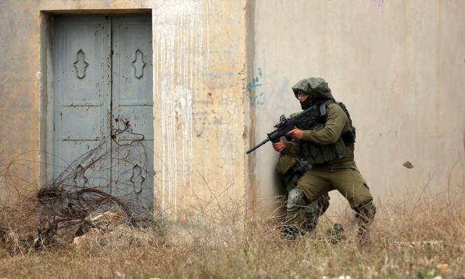 الاحتلال يهدد بارتكاب مجزرة جديدة بذكرى النكبة