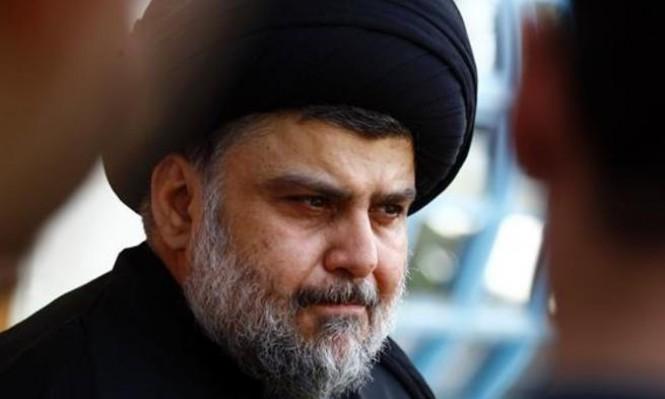 نتائج الانتخابات العراقية: الصدر يحقق مفاجأة انتخابيّة