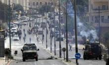 القدس المحتلة: افتتاح السفارة الأميركية بحضور اليمين الإسرائيلي والأميركي