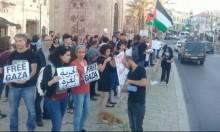 """اجتماعٌ طارئ لـ""""المُتابعة"""" لبحث شكل ردّ الجماهير العربية على جرائم الاحتلال"""