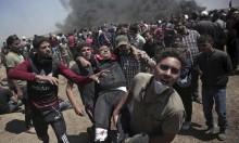 جنوب أفريقيا تستدعي سفيرها في إسرائيل احتجاجا على مجزرة غزة
