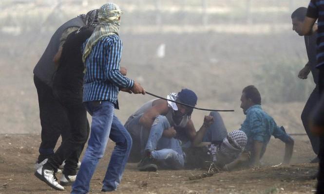 حقوقيّون في الأمم المتحدة ينتقدون استخدام إسرائيل للقوّة المُفرِطة