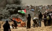 الخارجية البلجيكية تستدعي سفيرة إسرائيل للاحتجاج على مجزرة غزة