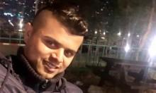 اللقية: مصرع حسين أبو عبدون إثر حادث بين شاحنتين