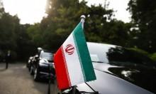 واشنطن تفرض عقوبات جديدة على طهران