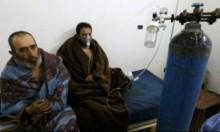 منظمة حظر الأسلحة الكيميائية تؤكد استخدام الكلور في سراقب السورية