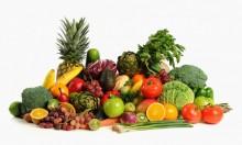التغذية السليمة في رمضان