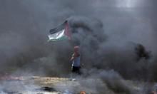 70 عامًا على النكبة: مجزرة غزّة !