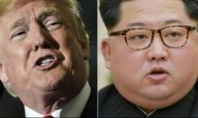 كوريا الشمالية تهدد بإلغاء قمة كيم-ترامب بسبب مناورات