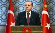 تركيا تطرد قنصل إسرائيل في اسطنبول