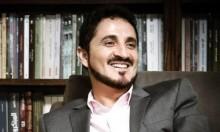عدنان إبراهيم... كال المديح للسعودية وسياساتها فمنعتْ ظهوره على قنواتها!