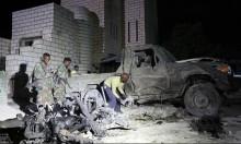 الصومال: مقتل العشرات في اشتباكات بين منطقتين متنازعتين