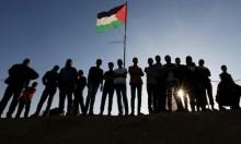 """الاحتلال: """"حماس وجهت لنا ضربة قاضية على مستوى العلاقات العامة"""""""
