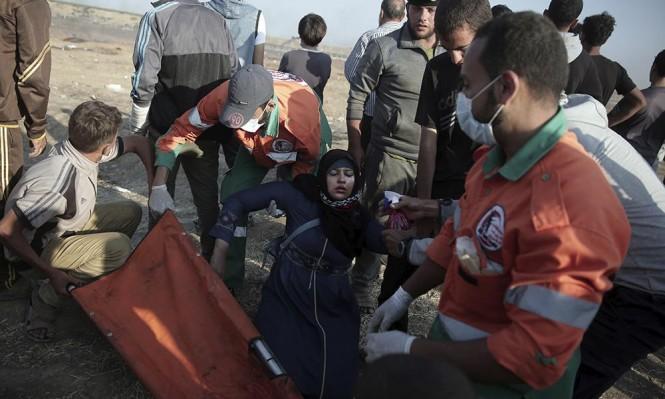 استدعاء سفيرة إسرائيل في لوكسمبورغ بشأن مجزرة غزة
