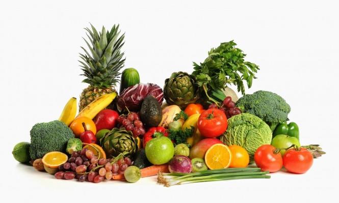 التغذية السليمة رمضان   التغذية السليمة رمضان التغذية السليمة
