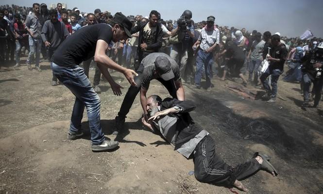 اجتماع طارئ لوزراء الخارجية العرب الخميس بشأن القدس وغزة