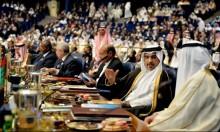 كيف ستواجه الجامعة العربية التصعيد الإسرائيلي ونقل السفارة؟