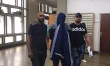 يافا: تمديد اعتقال المشتبه بقتل شقيقتيه لمدة 11 يوما