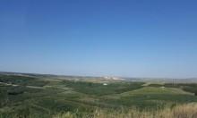 القبة الحديدية للاحتلال تطلق صواريخها بعد إنذار كاذب